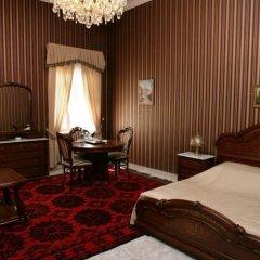 Гостиница Джузеппе фото 9