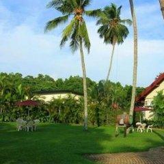 Отель Riverdale Eco Resort Шри-Ланка, Берувела - отзывы, цены и фото номеров - забронировать отель Riverdale Eco Resort онлайн фото 2