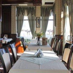 Отель Dukov Болгария, Аврен - отзывы, цены и фото номеров - забронировать отель Dukov онлайн питание фото 2