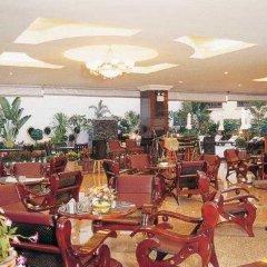 Отель LK Pavilion Таиланд, Паттайя - отзывы, цены и фото номеров - забронировать отель LK Pavilion онлайн фото 2