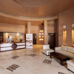 Отель Sentido Mamlouk Palace Resort спа фото 2