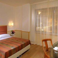 Best Western Hotel City комната для гостей фото 2