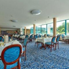 Отель Marina Grand Beach Золотые пески питание фото 2
