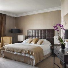 Отель Intercontinental Madrid Мадрид фото 7