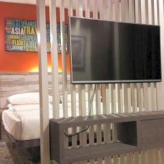 BB House Mini Suite Hotel детские мероприятия фото 2