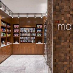 Отель Residence Inn by Marriott Washington Downtown/Convention Center США, Вашингтон - отзывы, цены и фото номеров - забронировать отель Residence Inn by Marriott Washington Downtown/Convention Center онлайн развлечения