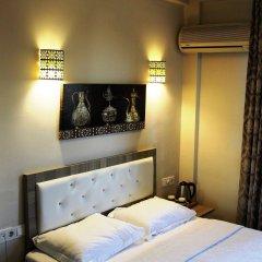 Ararat Hotel Турция, Стамбул - 1 отзыв об отеле, цены и фото номеров - забронировать отель Ararat Hotel онлайн комната для гостей фото 5