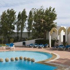 Отель Senator Hotel Tanger Марокко, Танжер - отзывы, цены и фото номеров - забронировать отель Senator Hotel Tanger онлайн фото 4