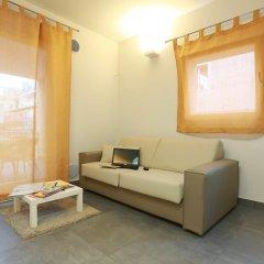 Отель Case Sicule Charme Line Италия, Поццалло - отзывы, цены и фото номеров - забронировать отель Case Sicule Charme Line онлайн комната для гостей фото 3