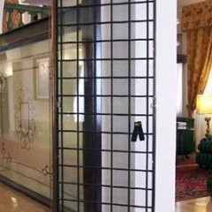 Hotel Principe di Villafranca фото 25