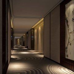 Отель Guangdong Hotel Китай, Шэньчжэнь - отзывы, цены и фото номеров - забронировать отель Guangdong Hotel онлайн