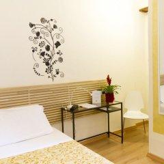 Отель Gran Torino спа