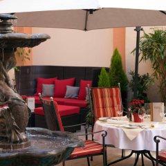 Отель Leonardo Prague Чехия, Прага - 12 отзывов об отеле, цены и фото номеров - забронировать отель Leonardo Prague онлайн питание