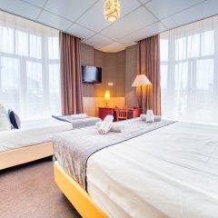 Отель DiAnn Нидерланды, Амстердам - 4 отзыва об отеле, цены и фото номеров - забронировать отель DiAnn онлайн комната для гостей фото 2