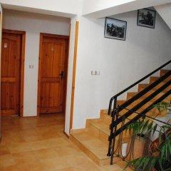 Отель Toni's Guest House Болгария, Сандански - отзывы, цены и фото номеров - забронировать отель Toni's Guest House онлайн фото 5