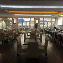Отель Promohotel Slavie Хеб помещение для мероприятий