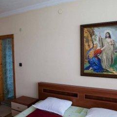 Отель Penzion Lotos Аврен фото 5