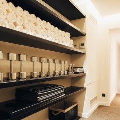 Отель Sant Francesc Hotel Singular Испания, Пальма-де-Майорка - отзывы, цены и фото номеров - забронировать отель Sant Francesc Hotel Singular онлайн спа фото 2