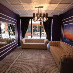 Hotel Naumpasa Konagi интерьер отеля фото 3