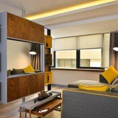 Spil Suites Турция, Измир - отзывы, цены и фото номеров - забронировать отель Spil Suites онлайн спа фото 2