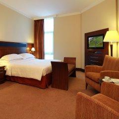 J5 Rimal Hotel Apartments комната для гостей фото 2
