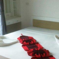 Отель The Art @ Patong By Naresh комната для гостей фото 5