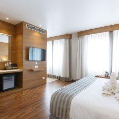 Отель Ambassador by ACE Hotels Непал, Катманду - отзывы, цены и фото номеров - забронировать отель Ambassador by ACE Hotels онлайн комната для гостей фото 2