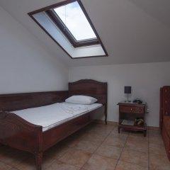 Vila Lux Hotel комната для гостей фото 2