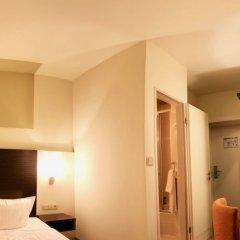 Hotel Loccumer Hof фото 9