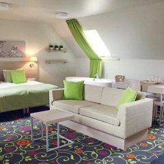 Отель Rudninku Vartai (Non-Refundable) Литва, Вильнюс - 2 отзыва об отеле, цены и фото номеров - забронировать отель Rudninku Vartai (Non-Refundable) онлайн фото 7