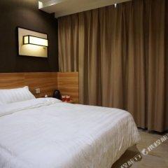 Отель Borui 23:59 Apartment Китай, Гуанчжоу - отзывы, цены и фото номеров - забронировать отель Borui 23:59 Apartment онлайн фото 8