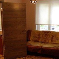 Гостиница CityInn at Khoroshevskoye shosse в Москве отзывы, цены и фото номеров - забронировать гостиницу CityInn at Khoroshevskoye shosse онлайн Москва фото 6