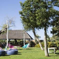 Отель Nexo Surf House Испания, Вехер-де-ла-Фронтера - отзывы, цены и фото номеров - забронировать отель Nexo Surf House онлайн помещение для мероприятий