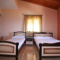 Отель Dine Албания, Ксамил - отзывы, цены и фото номеров - забронировать отель Dine онлайн фото 3