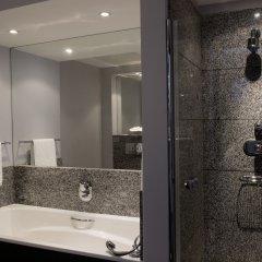 Отель The Spencer ванная фото 2