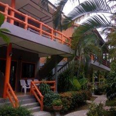Отель Lanta Garden Home Ланта фото 4