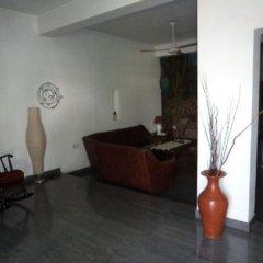 Отель Angel Inn Guest House спа