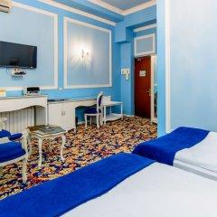Отель River Side комната для гостей фото 8