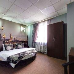 Гостиница Мартон Северная в Краснодаре 5 отзывов об отеле, цены и фото номеров - забронировать гостиницу Мартон Северная онлайн Краснодар детские мероприятия фото 2