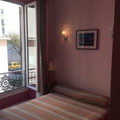 Отель Star Hôtel комната для гостей