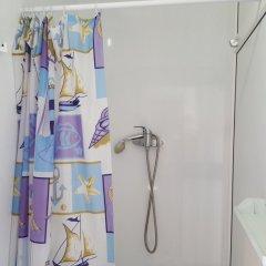 Хостел Согласие ванная фото 2