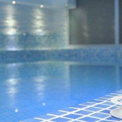 Royal Ramblas Hotel Турция, Измит - отзывы, цены и фото номеров - забронировать отель Royal Ramblas Hotel онлайн бассейн