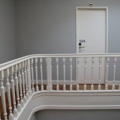 Отель Decanting Porto House детские мероприятия фото 2