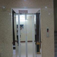 Phuong Nam Hotel фитнесс-зал