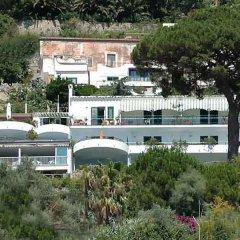 Hotel Il Pino фото 9