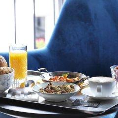 Отель Renaissance Paris Vendome Hotel Франция, Париж - отзывы, цены и фото номеров - забронировать отель Renaissance Paris Vendome Hotel онлайн в номере