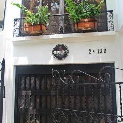 Отель Casa Miraflores Колумбия, Кали - отзывы, цены и фото номеров - забронировать отель Casa Miraflores онлайн городской автобус