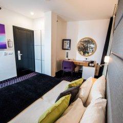 Eyal Hotel Израиль, Иерусалим - 2 отзыва об отеле, цены и фото номеров - забронировать отель Eyal Hotel онлайн комната для гостей