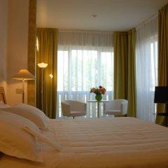 Отель The Originals Milan Nasco (ex Qualys-Hotel) Италия, Милан - 1 отзыв об отеле, цены и фото номеров - забронировать отель The Originals Milan Nasco (ex Qualys-Hotel) онлайн комната для гостей