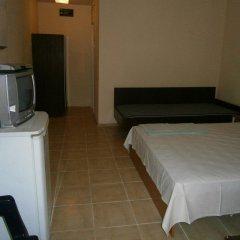 Отель Bungalows Dani Болгария, Варна - отзывы, цены и фото номеров - забронировать отель Bungalows Dani онлайн в номере